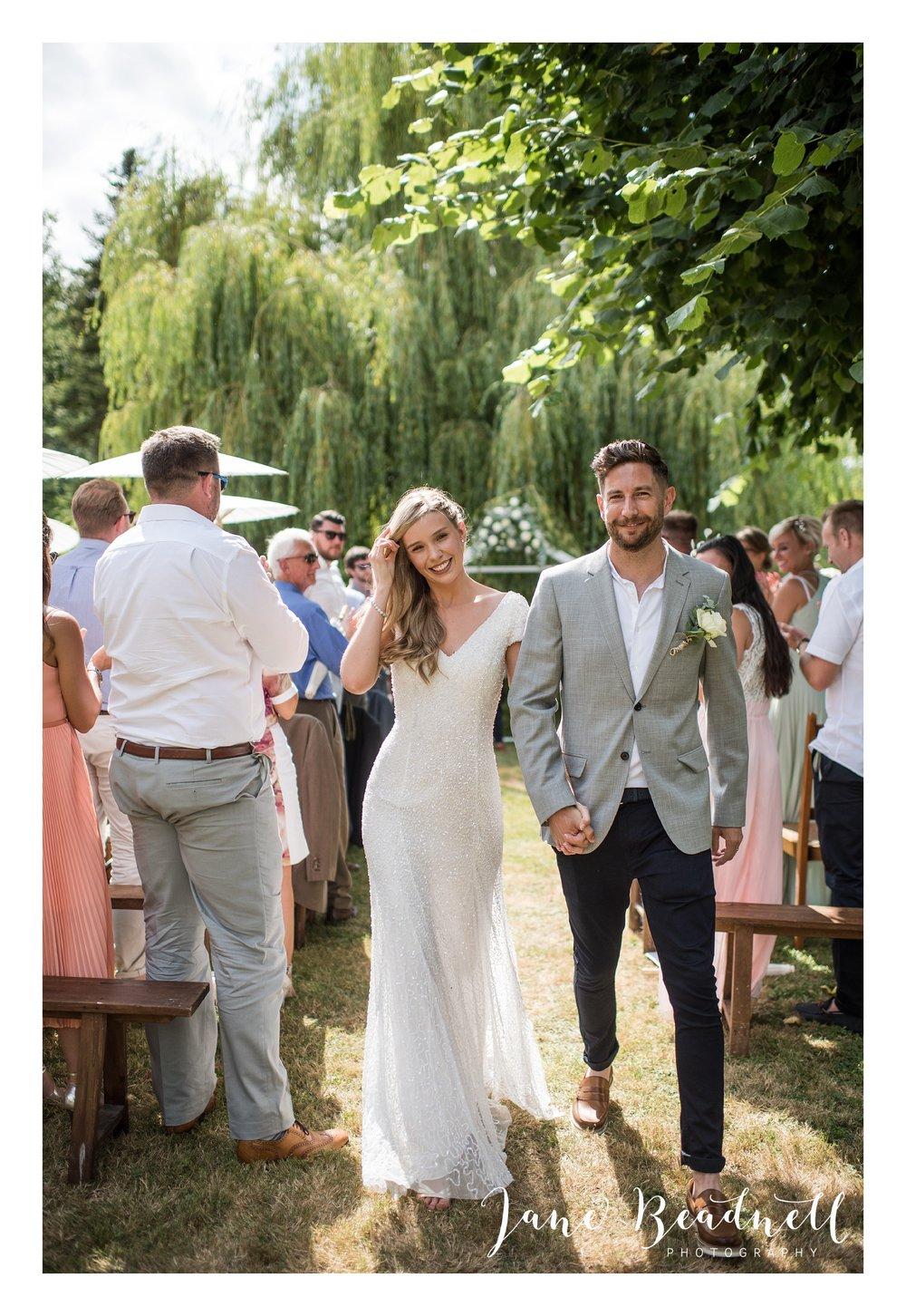 Manoir-de-la-Foulquetière-France-Wedding-Photography-by-UK-Destination-wedding-photographer-Jane-Beadnell-_0094.jpg