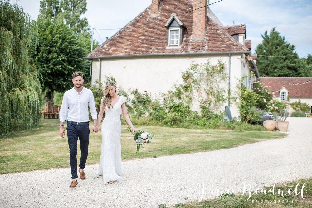 Manoir-de-la-Foulquetière-France-Wedding-Photography-by-UK-Destination-wedding-photographer-Jane-Beadnell-_0173.jpg