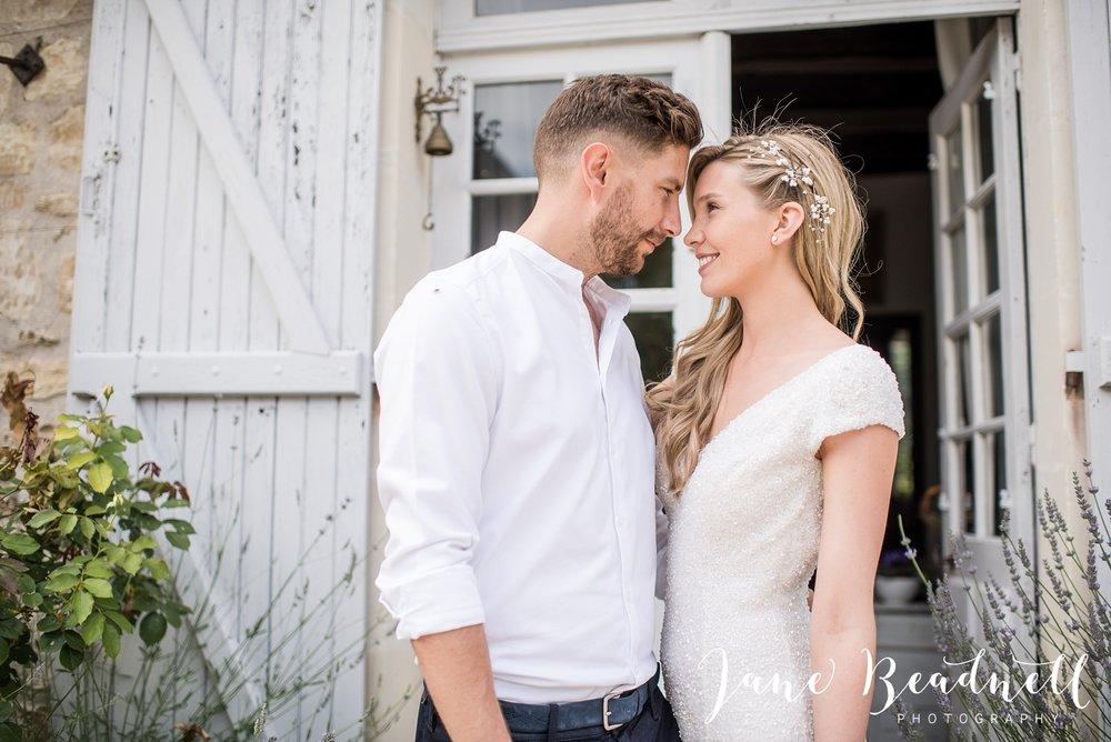 Manoir-de-la-Foulquetière-France-Wedding-Photography-by-UK-Destination-wedding-photographer-Jane-Beadnell-_0164.jpg
