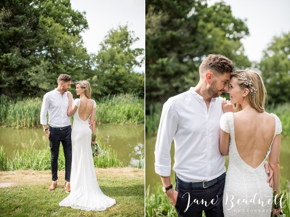 Manoir-de-la-Foulquetière-France-Wedding-Photography-by-UK-Destination-wedding-photographer-Jane-Beadnell-_0171 (1).jpg