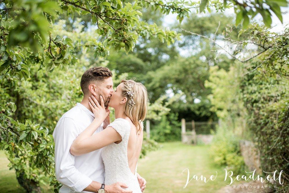 Manoir-de-la-Foulquetière-France-Wedding-Photography-by-UK-Destination-wedding-photographer-Jane-Beadnell-_0188.jpg