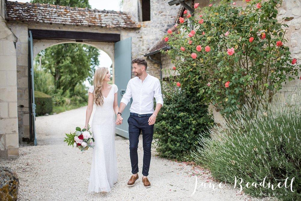 Manoir-de-la-Foulquetière-France-Wedding-Photography-by-UK-Destination-wedding-photographer-Jane-Beadnell-_0161.jpg