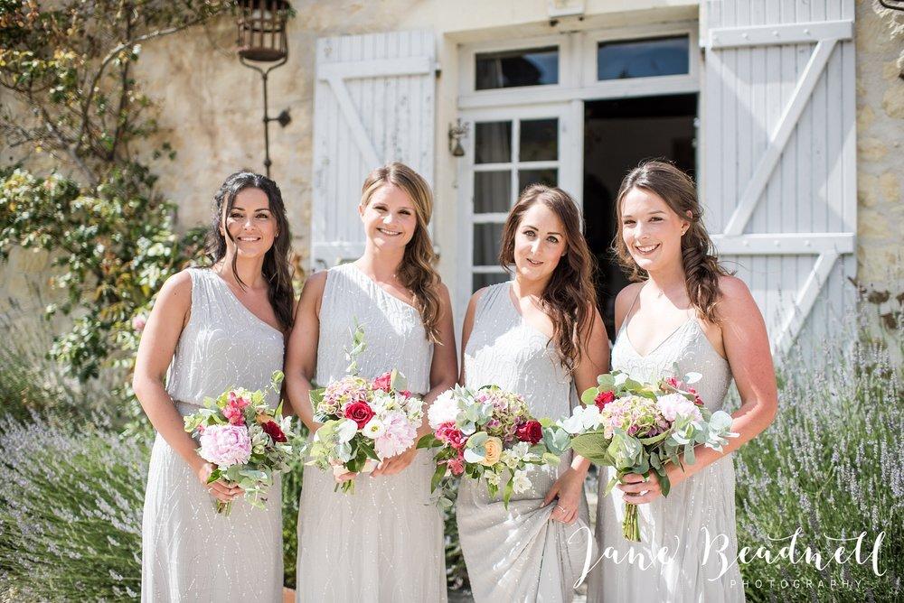 Manoir-de-la-Foulquetière-France-Wedding-Photography-by-UK-Destination-wedding-photographer-Jane-Beadnell-_0099.jpg