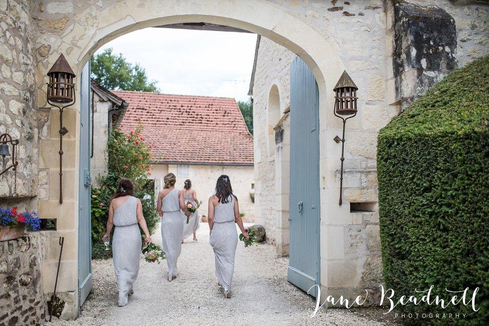 Manoir-de-la-Foulquetière-France-Wedding-Photography-by-UK-Destination-wedding-photographer-Jane-Beadnell-_0156.jpg