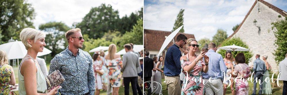 Manoir-de-la-Foulquetière-France-Wedding-Photography-by-UK-Destination-wedding-photographer-Jane-Beadnell-_0106.jpg