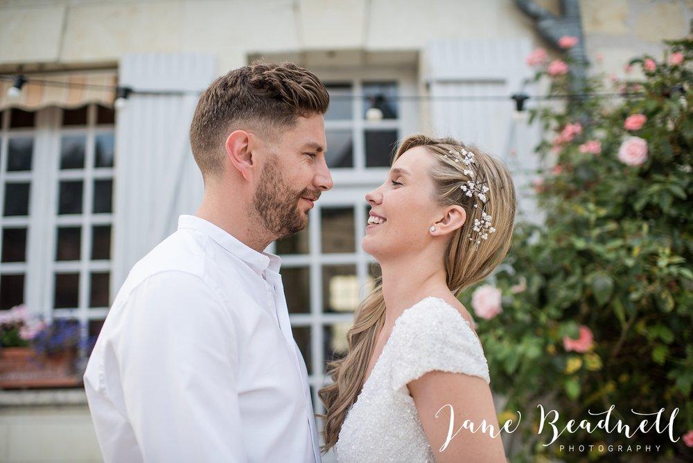 Manoir-de-la-Foulquetière-France-Wedding-Photography-by-UK-Destination-wedding-photographer-Jane-Beadnell-_0257.jpg