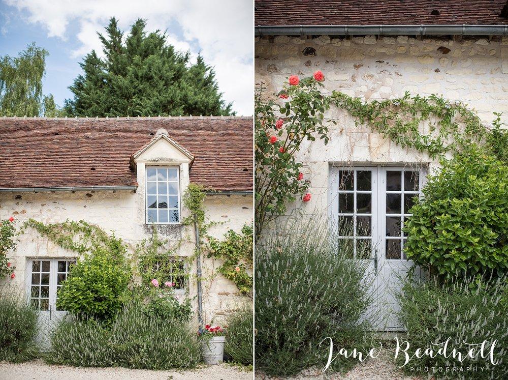 Manoir-de-la-Foulquetière-France-Wedding-Photography-by-UK-Destination-wedding-photographer-Jane-Beadnell-_0129.jpg