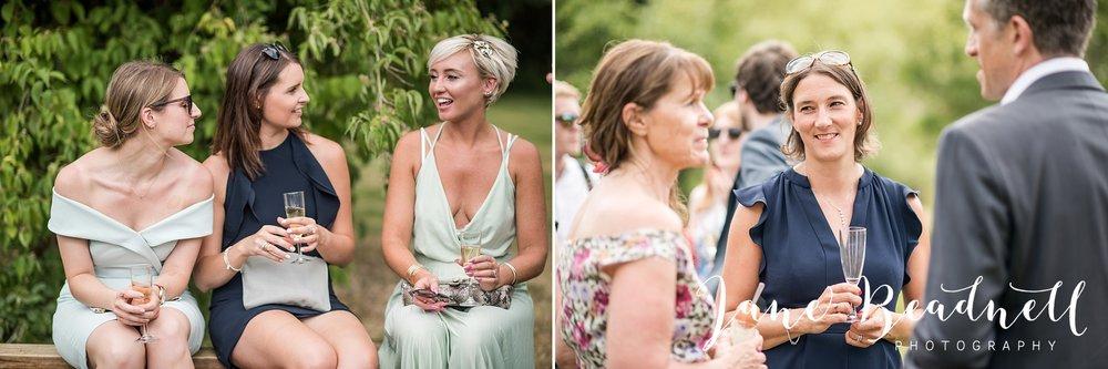 Manoir-de-la-Foulquetière-France-Wedding-Photography-by-UK-Destination-wedding-photographer-Jane-Beadnell-_0130.jpg
