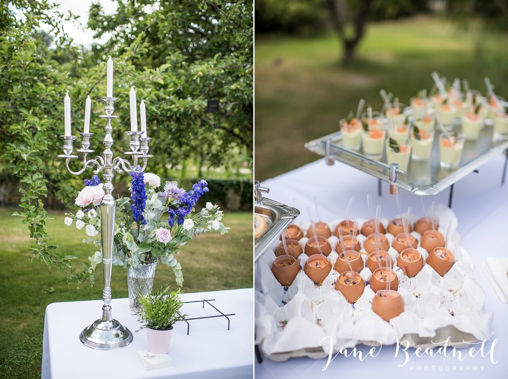 Manoir-de-la-Foulquetière-France-Wedding-Photography-by-UK-Destination-wedding-photographer-Jane-Beadnell-_0118.jpg