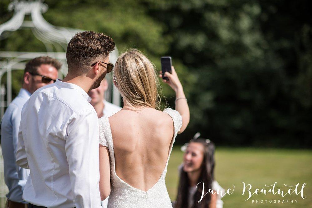 Manoir-de-la-Foulquetière-France-Wedding-Photography-by-UK-Destination-wedding-photographer-Jane-Beadnell-_0133.jpg