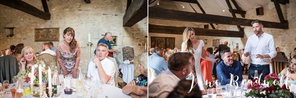 Manoir-de-la-Foulquetière-France-Wedding-Photography-by-UK-Destination-wedding-photographer-Jane-Beadnell-_0199.jpg