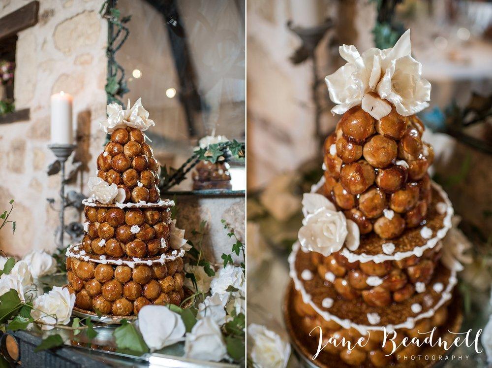 Manoir-de-la-Foulquetière-France-Wedding-Photography-by-UK-Destination-wedding-photographer-Jane-Beadnell-_0197.jpg