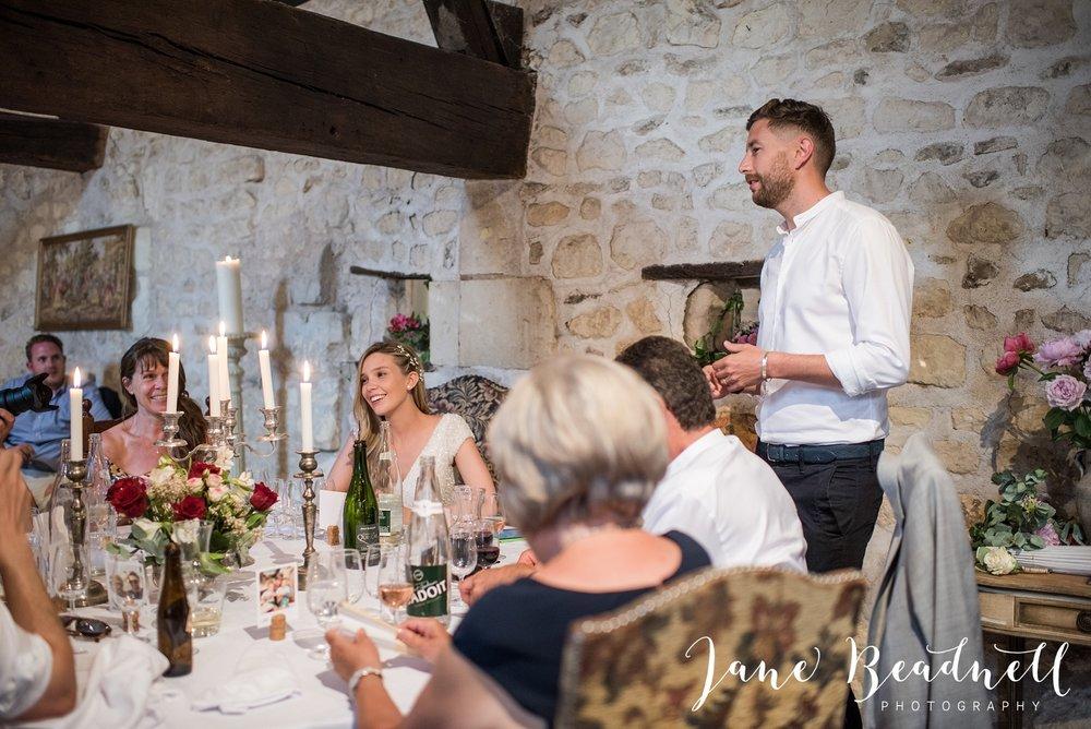 Manoir-de-la-Foulquetière-France-Wedding-Photography-by-UK-Destination-wedding-photographer-Jane-Beadnell-_0210.jpg