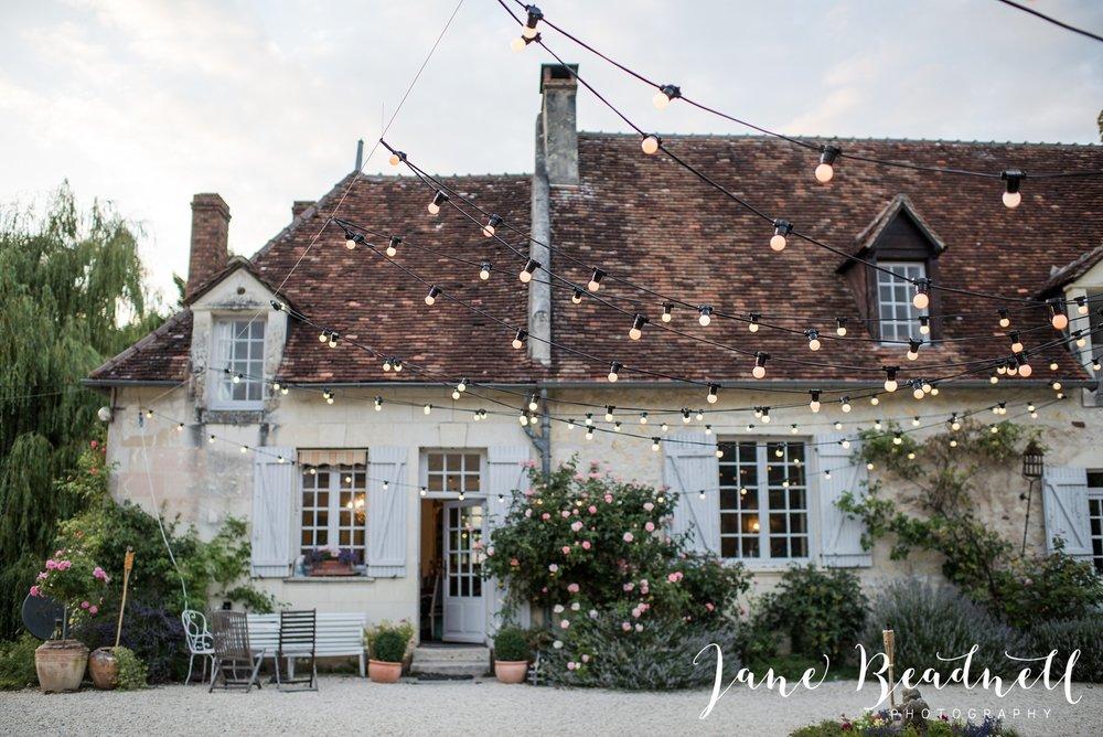 Manoir-de-la-Foulquetière-France-Wedding-Photography-by-UK-Destination-wedding-photographer-Jane-Beadnell-_0239.jpg