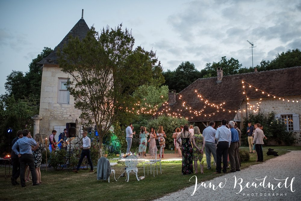 Manoir-de-la-Foulquetière-France-Wedding-Photography-by-UK-Destination-wedding-photographer-Jane-Beadnell-_0296.jpg