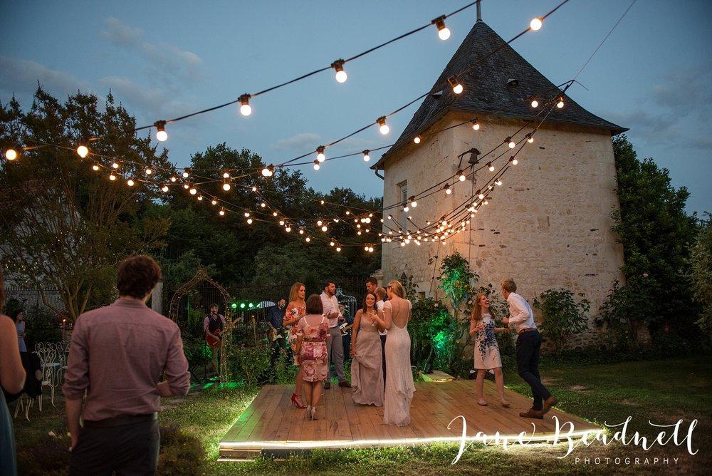 Manoir-de-la-Foulquetière-France-Wedding-Photography-by-UK-Destination-wedding-photographer-Jane-Beadnell-_0298.jpg