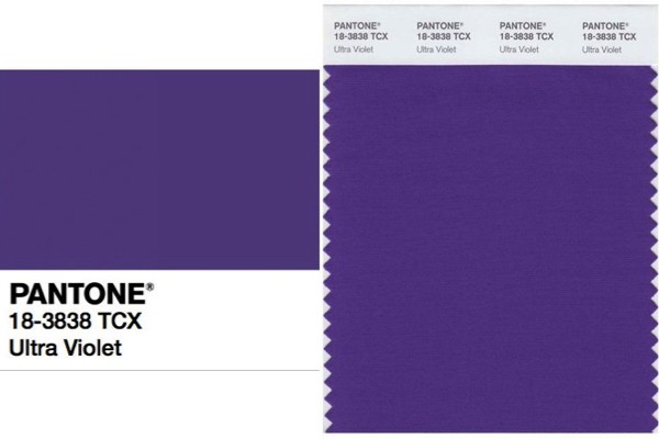 pantone-colour-of-the-year-2018.jpg