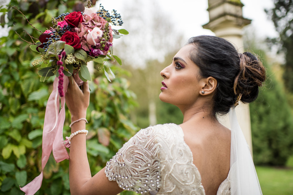 The Orangery Styled photoshoot by Jane Beadnell Photography York-238.jpg