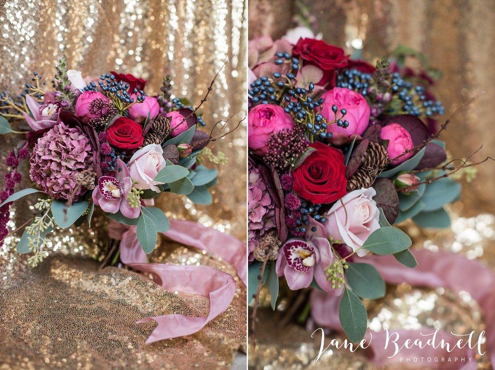 The-Orangery-Settrington-Wedding-photography-by-Jane-Beadnell_0005.jpg