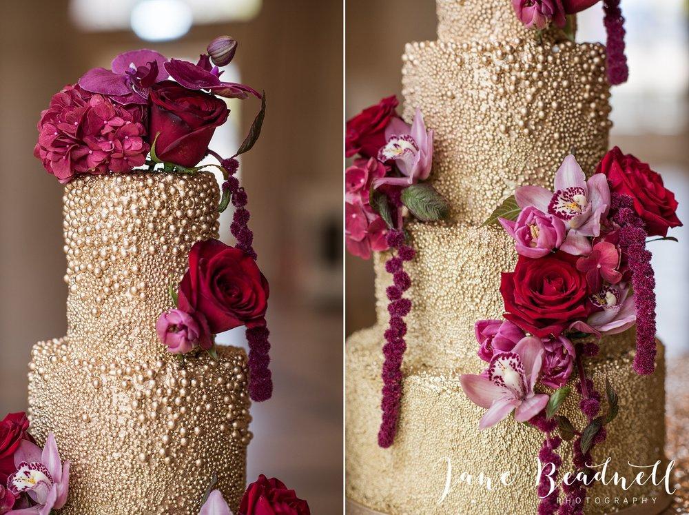 The-Orangery-Settrington-Wedding-photography-by-Jane-Beadnell_0002.jpg