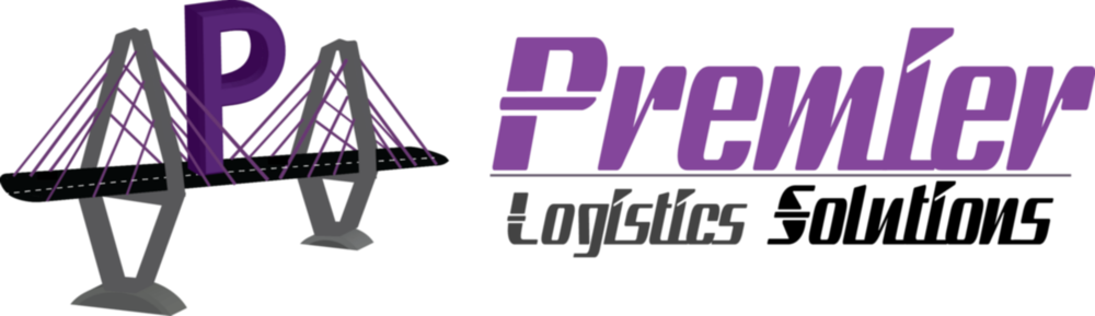 Careers — Premier Logistics Solutions