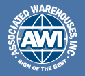 Affiliated Warehouse Companies Inc.