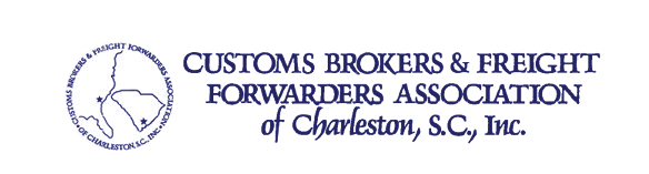 Custom Brokers & Freight Forwarders Association of Charleston
