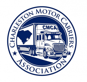 Charleston Motor Carriers Association