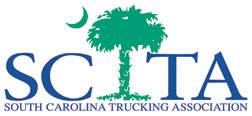 South Carolina Trucking Association