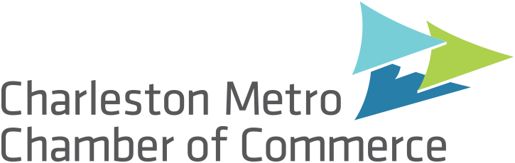 Charleston Metro Chamber of Commerce