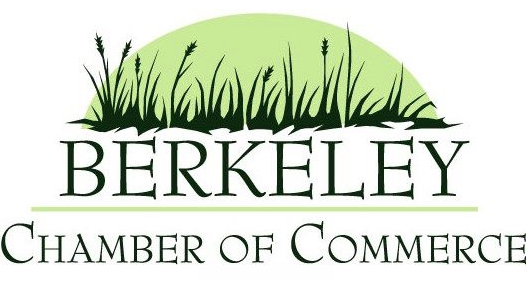 Berkley County Chamber of Commerce