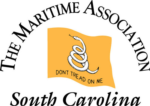 Maritime Association of South Carolina