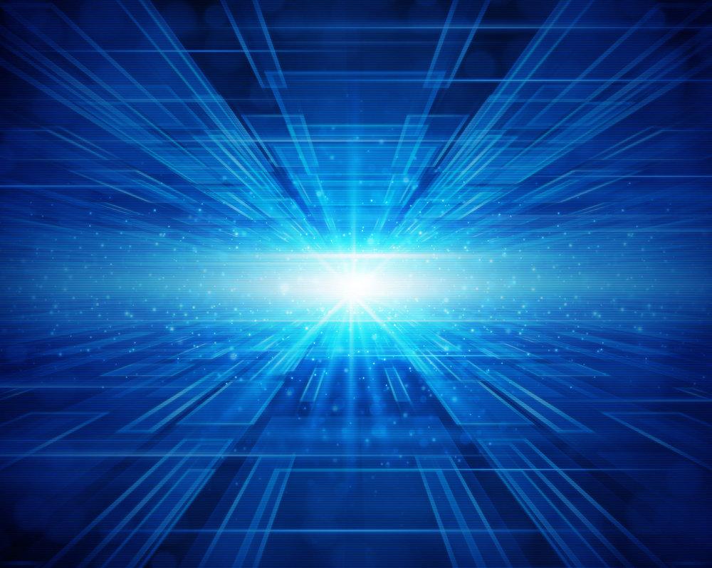 bigstock-Virtual-technology-background-28207340.jpg