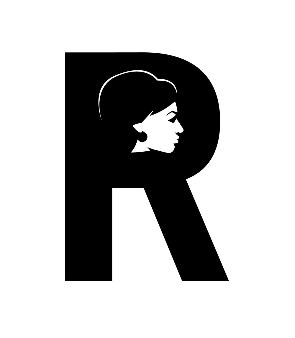R_logo-rev-01_wide.jpg