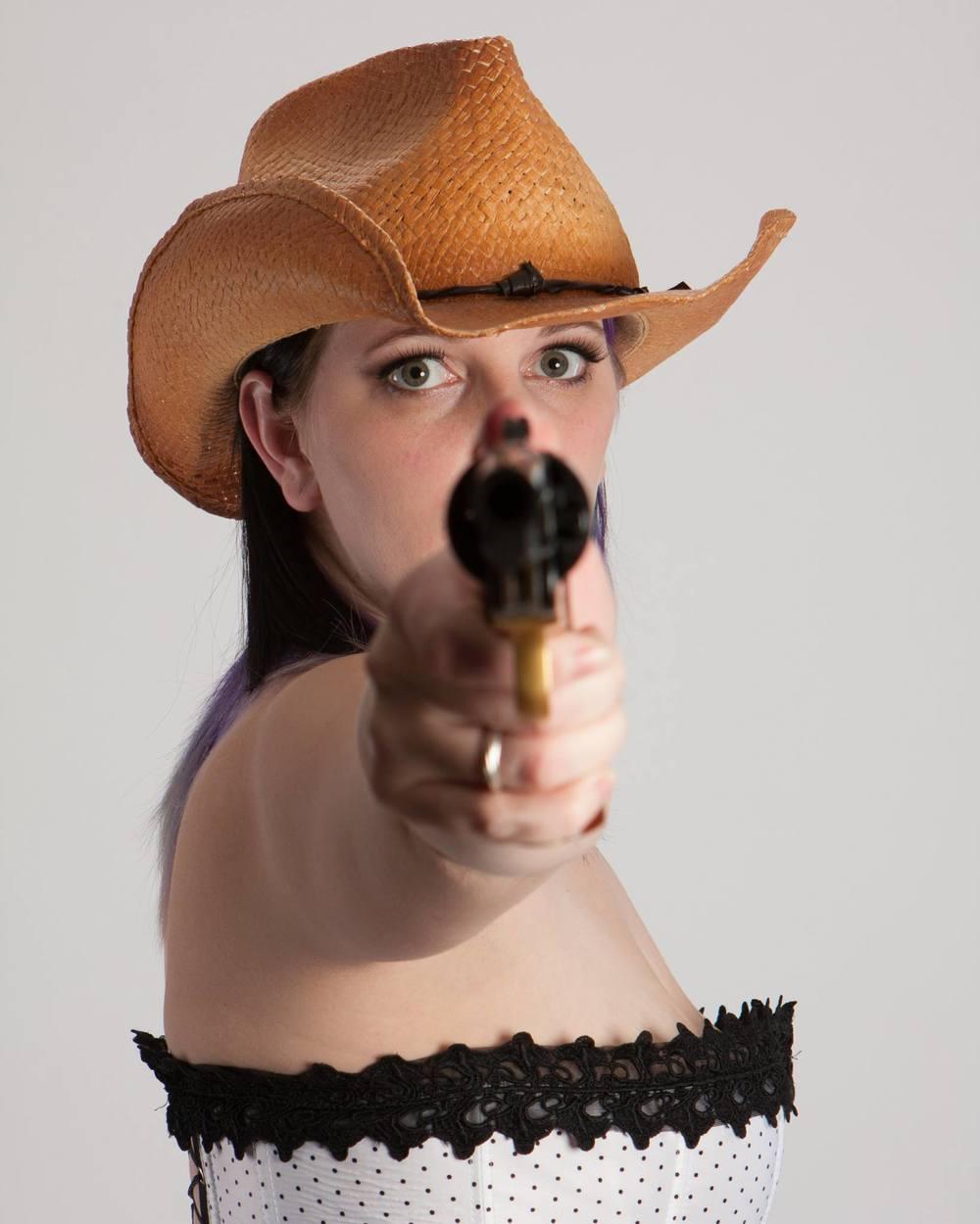 gun slinger.jpg