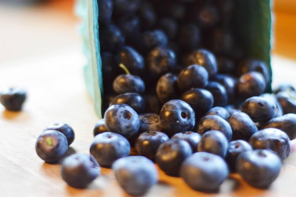 blue berries.jpg