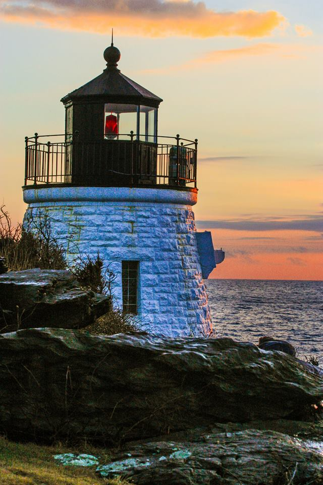 Colleen Taylor Archer Castle Hill Lighthouse.jpg