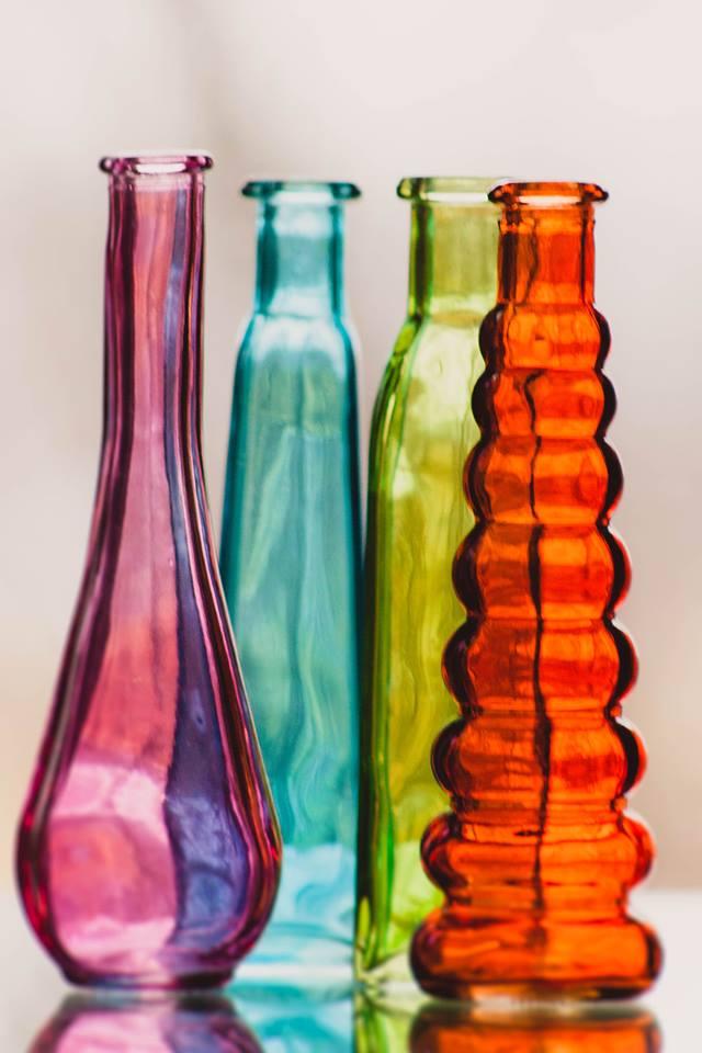 Shannon Labine Ross bottles.jpg