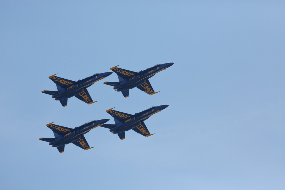 Blue Angels-7938.jpg