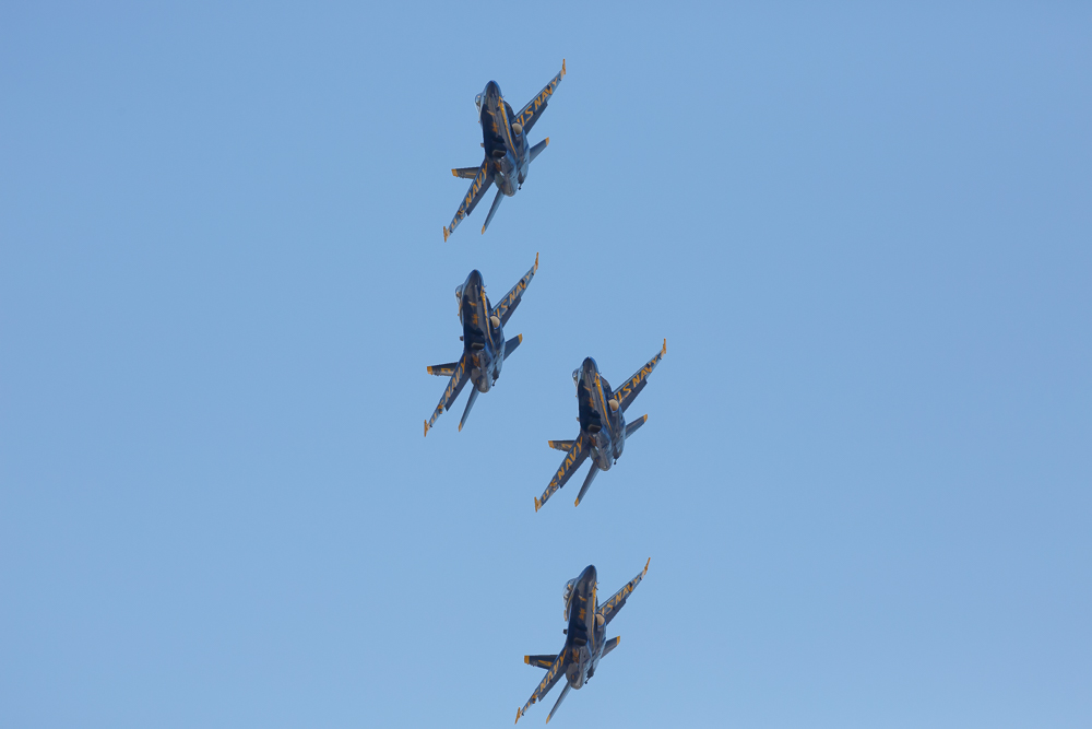 Blue Angels-8157.jpg