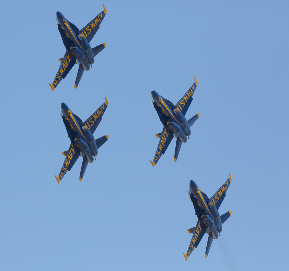 Blue Angels-8162.jpg