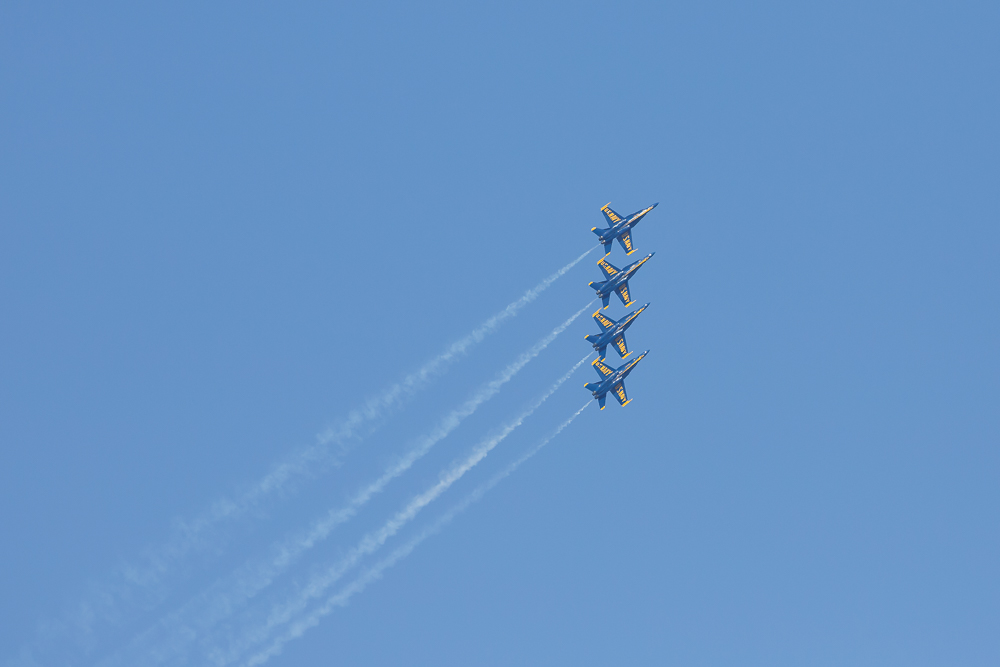 Blue Angels-8217.jpg