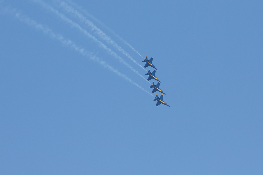 Blue Angels-8238.jpg