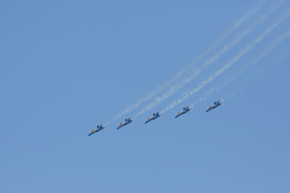 Blue Angels-8357.jpg