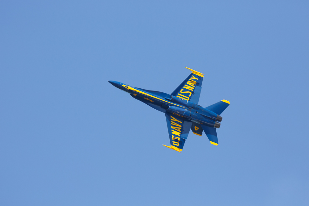 Blue Angels-8529.jpg