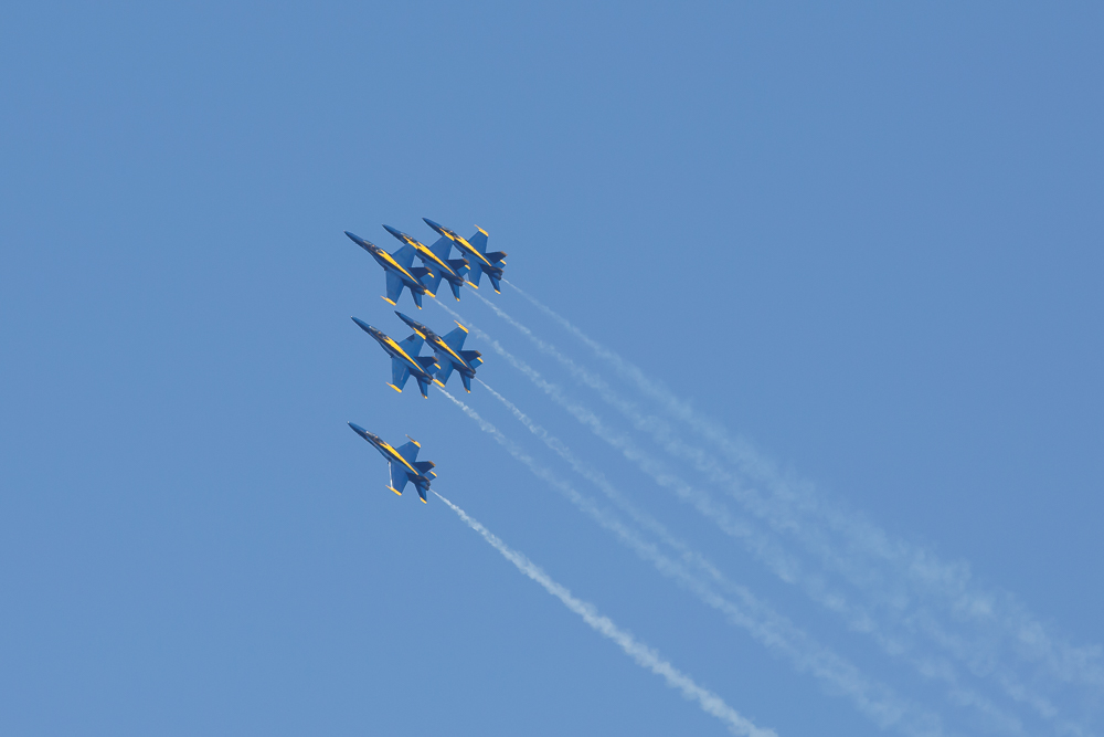 Blue Angels-8672.jpg