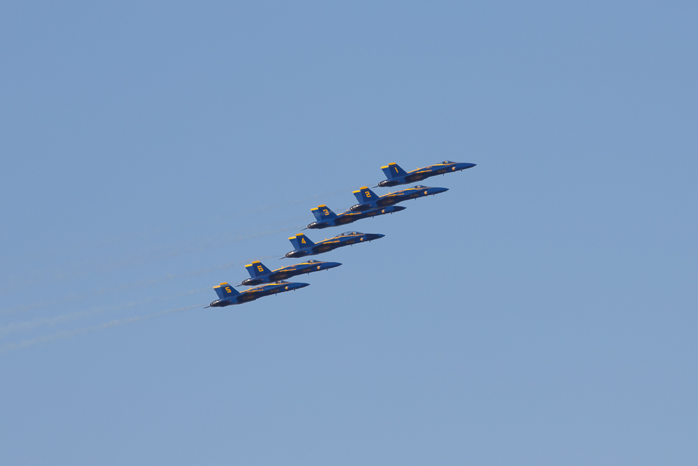 Blue Angels-8704.jpg
