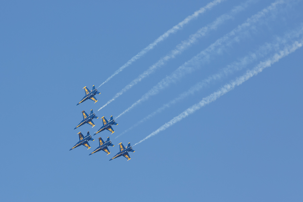 Blue Angels-8696.jpg
