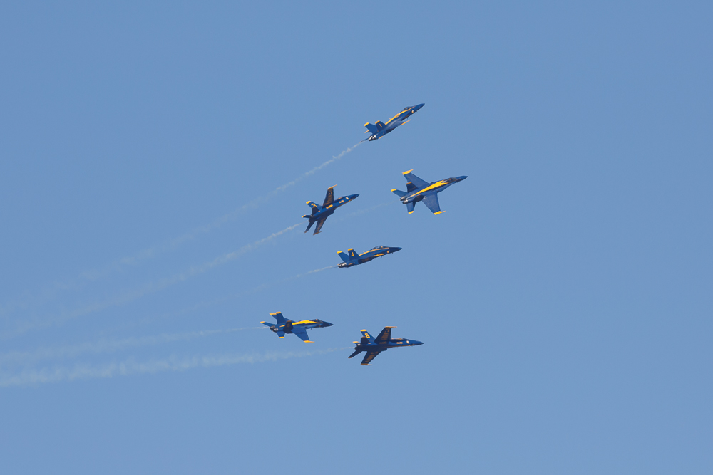 Blue Angels-8711.jpg