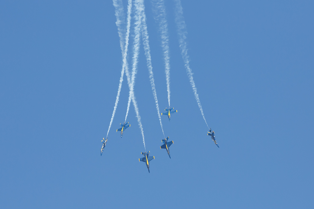 Blue Angels-8864.jpg